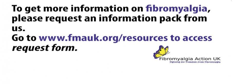 Resource Request